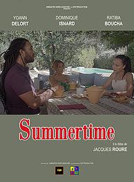180926_summertime_affiche02.jpg