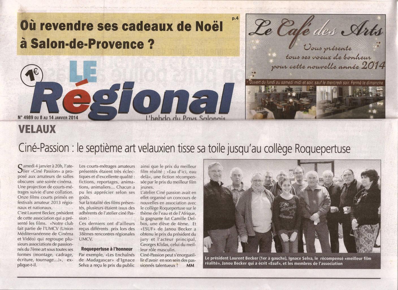 article le regional.jpg