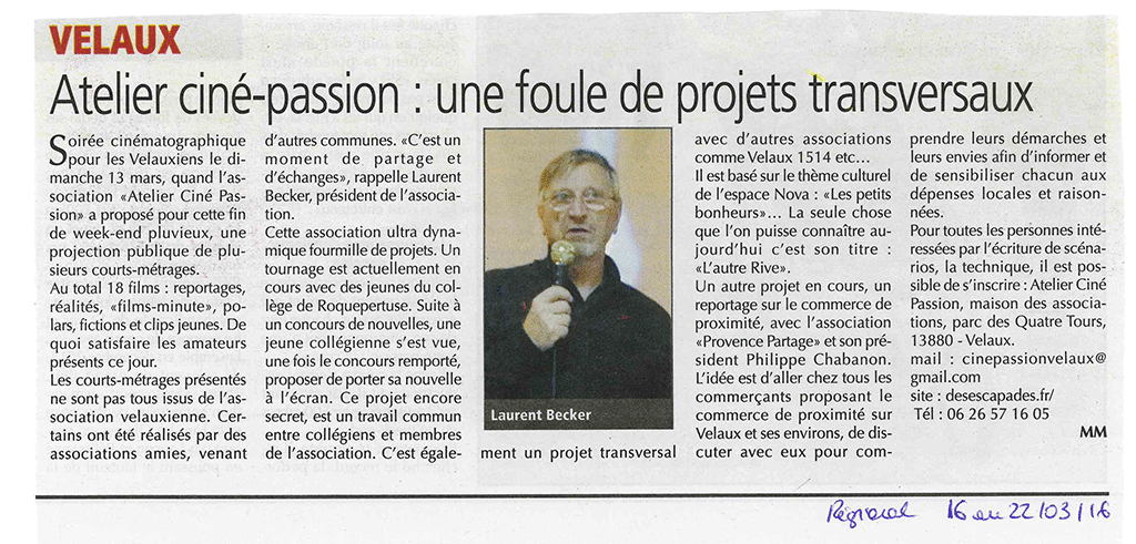 article-presse-mars-2016.png